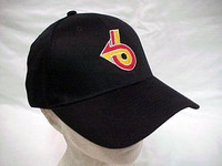 BUICK POWER 6 TURBO HAT