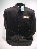 BUICK GRAND NATIONAL WOVEN SHIRT