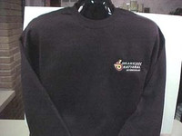 BUICK GRAND NATIONAL SWEATSHIRTS