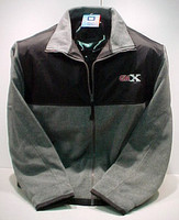 BUICK GNX  EXPLORER JACKET
