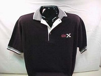 BUICK GNX POLO SHIRTS(8537)