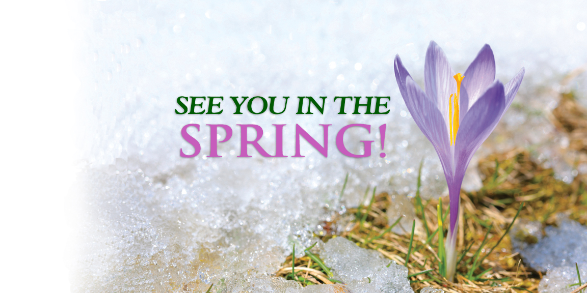 see-you-in-the-spring.jpg