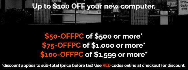 bf-coupon-codes-banner.jpg