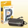 PrudentWay 90W Universal AC Power Adapter
