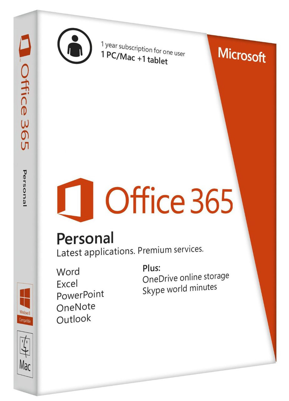microsoft office compatible products