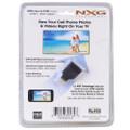 NXG Micro HDMi to HDMI Female