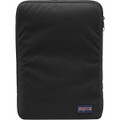 Jansport Carrying Case (Sleeve)