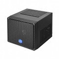 Cooler Master Elite 110  itx case
