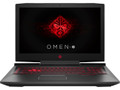 "HP OMEN 17.3"" LCD Gaming Notebook"