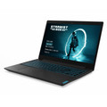 "Lenovo ideapad L340 15.6"" Gaming Laptop, Intel Core i5-9300H, NVIDIA GeForce GTX 1050 3GB, 8GB RAM, 256GB SSD, Windows 10, Gradient Blue"