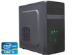 Intel i3 Workstation Series