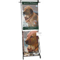 Woven Moments Wall Hangings