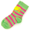 Youth Heavy Weight Rugby Stripes Socks