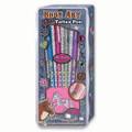 Body Art Glitter Pens