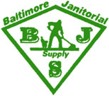 Baltimore Janitorial Supply