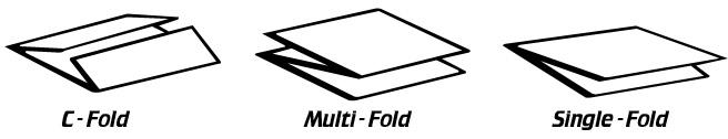 folded-towel-pix.jpg