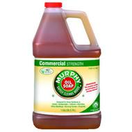 Wood Cleaner - Murphy Oil Soap MUR01103