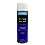 Dust Mop Treatment - Boardwalk - BRA2080*