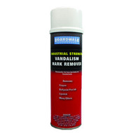 Graffiti Remover - Boardwalk - BRA2070*