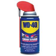 Lubricant - WD-40 Smart Straw - WDC 110054*