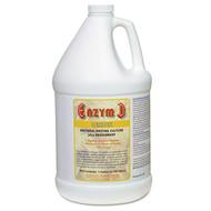 Enzyme Odor Digestant - Big D Enzym D - BGD 1500*