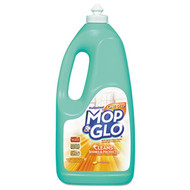 Floor Cleaner - Mop & Glo - LO74297*