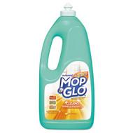 Floor Cleaner - Mop & Glo - LO74297*