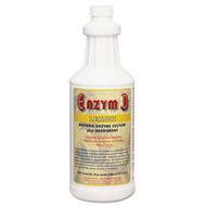 Enzyme Odor Digestant - Big D Enzym D - BGD 500*