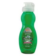 Dishwashing Liquid-  Palmolive - CPL01410*