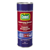 Powdered Cleanser - Comet - PG08447*
