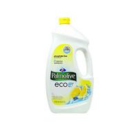 Dishwasher Detergent - Palmolive Gel - CPL42706*