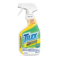 Soap Scum Remover - Tilex - CL01126*
