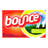 Fabric Softener - Bounce - PG22098*