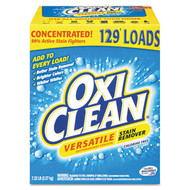Stain Remover - OxiClean - CDC20017545*