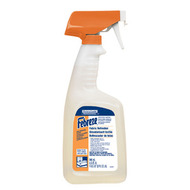 Fabric Refresher - Febreze - PG05150*