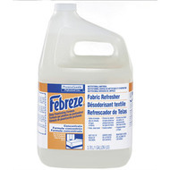 Fabric Refresher - Febreze - PG11828*