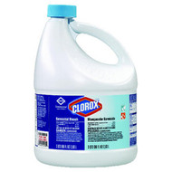 Bleach - Ultra Clorox Germicidal - CL30966*