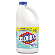 Bleach - Clorox  - CL04602*