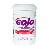 Hand Cleaner - GoJo Fine Italian Pumice - GJ1135*