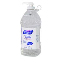 Hand Sanitizer - Purell  - GJ9625*