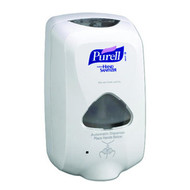 Dispenser - Hand Sanitizer - TXF Touch Free - GJ2720*