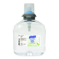 Hand Sanitizer - TXF Purell Foam - GJ5391*
