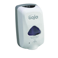 Dispenser - Foam Soap - TXF Touch Free  - GJ2740*