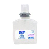 Hand Sanitizer - TXF Purell Gel - GJ5456*
