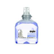 Foam Soap - TXF refill - GJ5361*