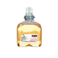 Foam Soap - TXF refill - GJ5362*