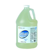 Liquid Soap - Dial Sensitive Skin - BX82838*