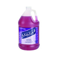 Liquid Soap - Kimcare - PL100*