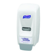 Dispenser - Hand Sanitizer 800ml - GJ9621*