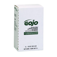 Hand Cleaner - GoJo Pro 2000ml - GJ7272*
